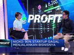 90% Startup Gagal, MDI Ventures Ungkap Strategi Investasi