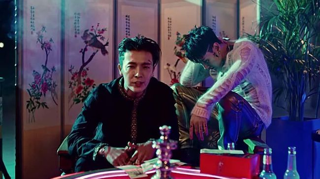 Super Junior Segera Garap Album Baru