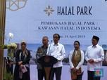Wajib Halal 17 Oktober, Produk yang Tak Halal Bagaimana?