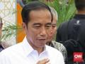 Jokowi Perintahkan Mendikbud Evaluasi Sistem Zonasi PPDB