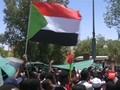 VIDEO: Warga Sudan Khawatir Bernasib seperti Mesir