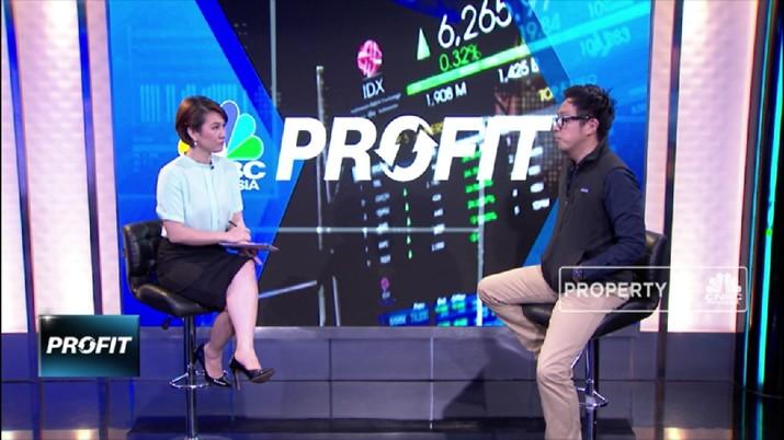 MDI Ventures menyatakan telah mencatatkan keuntungan dari startup Jepang Geniee yang mencatatkan saham di Bursa Tokyo.