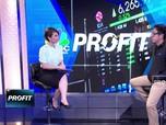 Telkom Group Lewat MDI Ventures Mulai Eksis Cari Cuan Startup