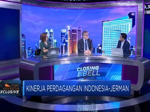 Siap-siap, Indonesia Jadi Official Partner di Hannover Messe