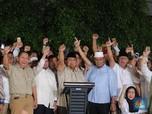 PAN Tegaskan di Luar Pemerintahan, Bagaimana dengan PKS?