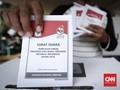 KPU Jatim Kembali Gelar Pemungutan Suara di 20 TPS