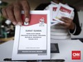 Klaim Tak Keliru, Komisioner KPU Palembang Ikut Proses Hukum