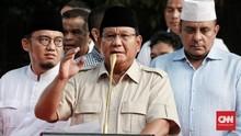 Sebut Prabowo Sinting, BPN Tuding Istri Andre Taulany Menista