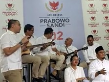 Gara-gara Jadi Wagub, Sandi Sering Disangka Anies Baswedan