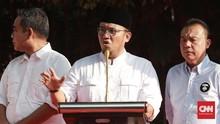 Jika Jokowi Ingin Ketemu Prabowo, Hanya Jubir BPN yang Terima