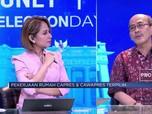 Daya Tahan Indonesia Relatif Baik