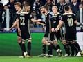 Pelatih Ajax Ledek Tottenham yang Banyak Mengeluh