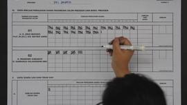 Respons Prabowo, 12 Lembaga Quick Count Bakal Buka-bukaan