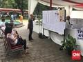 Koalisi Sipil: Pemilu 2019 Semrawut, Ada Ribuan Pelanggaran