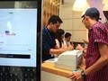 Diluncurkan Februari, Transaksi BRImo Capai 2,2 Juta Kali