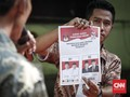 Polri Belum Mau Tangani Laporan Terhadap Enam Lembaga Survei