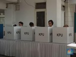 Habis Nyoblos PNS Happy, Rapelan Gaji Sudah 93% Rampung!