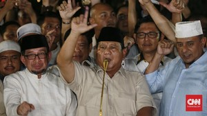 Pertamina Selidiki Dugaan Direktur Dampingi Prabowo ke Brunei
