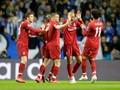 Tanpa Gelar, Uang Hadiah Liverpool Ungguli Man City
