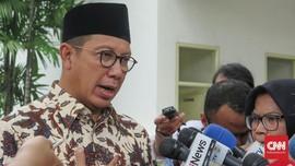 KPK Butuh Konfirmasi Menag soal Uang Suap Jual Beli Jabatan