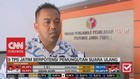 VIDEO: 9 TPS Jatim Berpotensi Pemungutan Suara Ulang