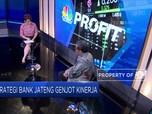 Bank Jateng Genjot Nasabah Non-Pemda