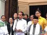 Raihan Suara Jokowi Meleset Gara-gara Hoaks!