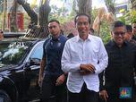 Real Count KPU 68%, Jokowi Unggul 13 Juta Suara atas Prabowo
