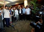 Real Count KPU 21.00 WIB: Prabowo Kuasai 43,96% Suara