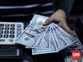 Fed Buka Kemungkinan Pangkas Bunga Acuan Jika Inflasi Meleset