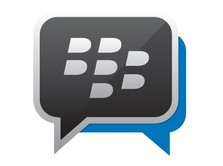 Perhatian! Blackberry Messenger Setop Beroperasi 31 Mei