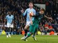 Preview Liga Inggris Pekan Ini: Peluang Man City Terjegal