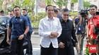 Real Count KPU 4,5 Persen: Jokowi 54,72, Prabowo 45,28 Persen