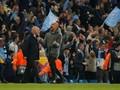 Manchester City Sempat Bahagia 61 Detik
