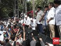 Dewan Pembina Sebut Ajakan Koalisi untuk Kubur Gerindra 2024