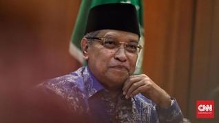 Jelang Muktamar, PBNU Prioritaskan Garap Masjid BUMN