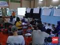 KPU Gelar Pleno Hasil Pemilu Luar Negeri Mulai Hari Ini