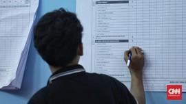 Pakar Sebut Tokoh Publik Memperuncing Isu Pemilu di Medsos