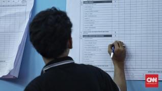11 Petugas Pemilu Sumsel Tewas, Gubernur Buka Pos Kesehatan