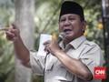 Istri Andre Taulany Dilaporkan ke Polisi soal 'Prabowo Gila'