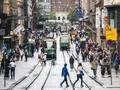 5 Cara Berhemat saat 'Backpacking' di Finlandia