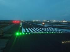 Terancam Banyak PHK, Industri Penerbangan Minta Insentif