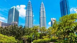 6 Destinasi Malaysia untuk Jalan-jalan Murah Tapi Puas