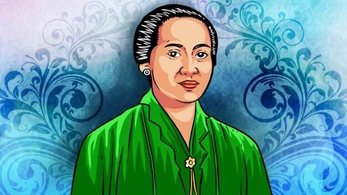 CNBC Indonesia membuat ulasan khusus tentang sosok para perempuan super yang mencatat prestasi dan mengharumkan nama negeri.