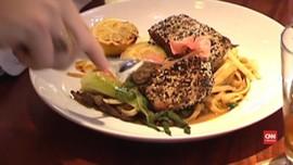 VIDEO: Diet Rendah Karbohidrat Bisa Jaga Berat Badan