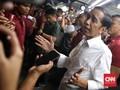 Menakar Kekalahan Telak Jokowi dari Prabowo di Sumatra Barat