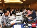 Dua Bulan Buron, Penyebar Hoaks Server KPU Ditangkap Polisi