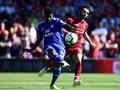 Liverpool Masih Tumpul Lawan Cardiff, Tak Ada Gol di Babak I