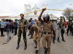 Pejabat Sri Lanka Sengaja Sembunyikan Informasi Soal Bom