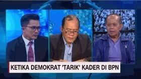 VIDEO: Demokrat